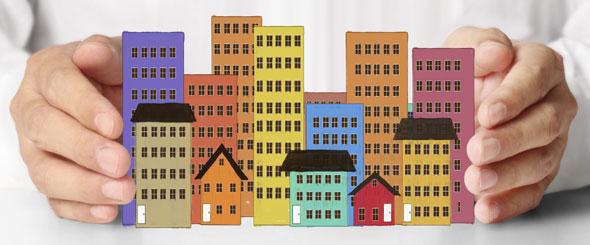 Jämför hemförsäkringar - Bästa hemförsäkring | Finansportalen