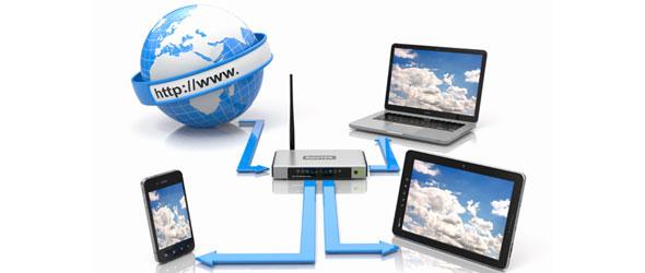 mobilt bredband billigast bäst